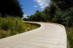Stream-renaturalization-Boffa-Miskell-landscape-architecture-05 « Landscape Architecture Works   Landezine