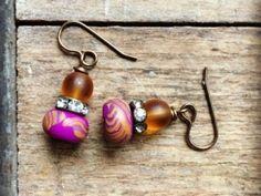 Lorelei Eurto Jewelry | Shop