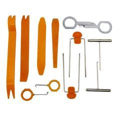 This could be a gift 12 pcs  Dash trim... See it here.  http://hammond-auto.myshopify.com/products/12pcs-set-portable-vehicle-dash-trim-tool-car-door-panel-audio-dashboard-dismantle-tools-install-kit-plastic-hand-tool-refit-set?utm_campaign=social_autopilot&utm_source=pin&utm_medium=pin