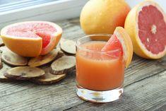 Fatburner Grapefruit, ein wahres Wundermittel - weg mit dem Fett http://www.diaeten-mit-gesunder-ernaehrung.de/natuerliche-fatburner/grapefruit/