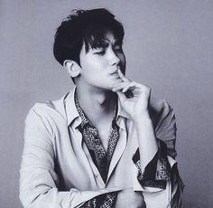 Park Hyung Sik, Park Bo Young, Jyj, Tvxq, Korean Men, Beautiful Person, Super Junior, K Idols, Boyfriend Material