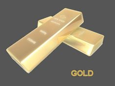 ZuraMetals has a great selection of high quality gold and silver products at competitive prices