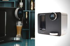 Artbrew Automated Home Brewery