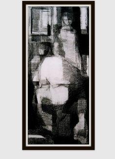 Pintor Luis Dourdil 1914 - 1989: LUIS DOURDIL -PINTORES PORTUGUESES SEC.XX LETRAS E...