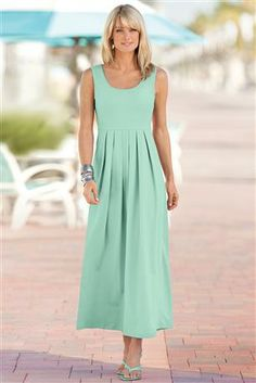 Shop Chadwicks of Boston for our Long Pleated Knit Dress. Browse our online catalog for more classic clothing, shoes & accessories to finish your look. Dress Suits, Dress Up, Suits For Women, Clothes For Women, Nice Clothes, Beautiful Dresses For Women, Casual Dresses, Summer Dresses, Maxi Dresses