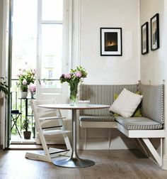 korbstühle für esszimmer kollektion bild oder afdeabcdfcd white kitchens maximilian