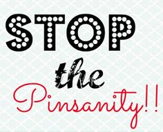 Stop the (p)Insanity! Pick Your Plum, Chalkboard Labels, Learning Time, Crafty Kids, What Happens When You, Just Do It, Party Planning, Lovers, Shit Happens
