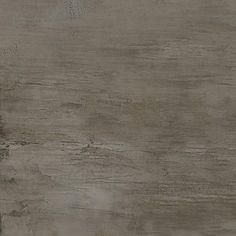 Luxury Vinyl Flooring - Mixte Solid - Mingle   Mohawk Group