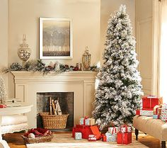 Let the decorating begin! When the holiday season arrives, be prepared with the…