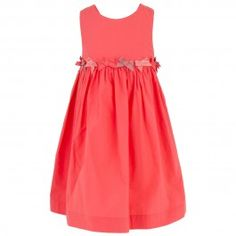 Tartine et Chocolat - Top 40 Designer Dresses for Girls