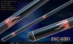 Mezz EXC-0301