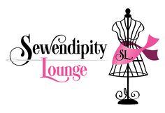 sewendipity-lounge