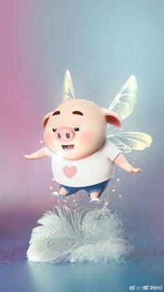 微博 Disney Characters, Fictional Characters, Cinderella, Disney Princess, Cute, Anime, Kawaii, Cartoon Movies, Anime Shows