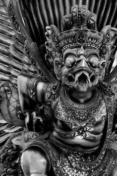Pureland Buddhism