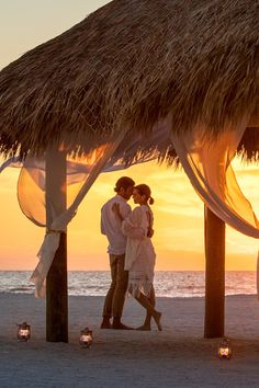 Marco Island, Couples Beach Photography, Naples, Casual Bride, Wedding Day Wishes, Destination Wedding, Wedding Planning, Hotel Reception, Photo Couple