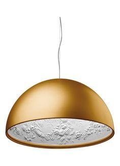 Op zoek naar Flos Skygarden 1 hanglamp ? Ma t/m za voor 22.00 uur besteld, morgen in huis door PostNL.Gratis retourneren.