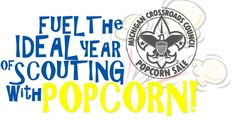 Lots of popcorn sale printables! Love the door hanger and the thank you notes! Boy Scout Popcorn, Cub Scout Crafts, Popcorn Seasoning, Cub Scouts, Cubs, The Unit, Thoughts, How To Plan
