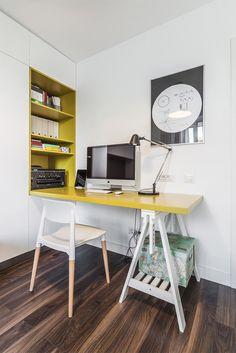 home-office-bancada-amarela
