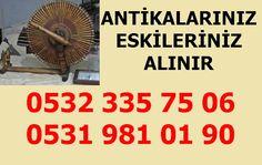 FlipSnack | Kadıköy Erenköy antika alanlar 0532 335 75 06  Erenköy antika al by galipantika3