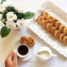 La deliziosa colazione☕️ di @ary89anna ☺️ tantissimi complimenti grazie per aver condiviso con noi questo scatto  ricorda di ripostare la foto sul tuo profilo! #italia #italy #contest #torta #cake #biscuits #biscuit #sweet #candy #cibo #food #picoftheday #istafood #golosità #nutella #gelato #icecream #istabest #istaday #istagood #bestpicoftheday #cream #dolcezze #decorazioni #party #goodmorning #lunch #breakfast #buongiorno