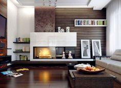 7 best living room design ideas images on pinterest decorating