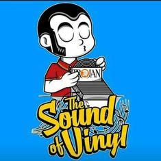 Reggae Art, Skinhead Reggae, Skinhead Fashion, Music Machine, Vinyl Junkies, Rude Boy, Music Pictures, Chernobyl, Comic Character