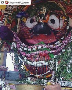 Krishna Art, Lord Krishna, Jai Sri Ram, Lord Jagannath, Gods And Goddesses, Rare Photos, Halloween, Mothers, History