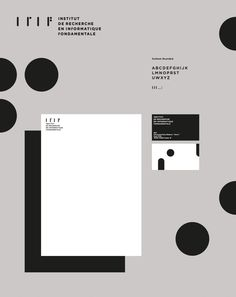 Institut de recherche en infromatique fondamentale on Behance Overlays Instagram, Overlays Tumblr, Instagram Frame, Instagram Story, Frame Template, Cover Template, Templates, Graphic Design Posters, Graphic Design Inspiration