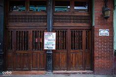 Spanish Wine, Spanish Food, Havana City, Wine And Liquor, Cuba, Building, Outdoor Decor, Wine, Buildings