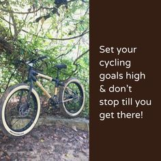 (Image shared by Ken Curcio) Bamboo Bicycle, Bicycle Art, Bike, Bicycle Quotes, Image Sharing, Quotes To Live By, Cycling, Inspirational Quotes, Building