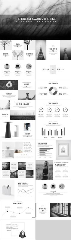 20+ gray simple PowerPoint template on Behance #powerpoint #templates #presentation #annual #report #business #company #design #creative #slide #infographic #chart #themes #ppt #pptx #slideshow