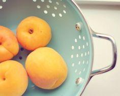 apricots (8 x 10 fine art photography print) by Gabrielle Kai on Etsy $30