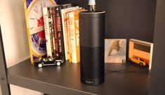 Late last year, it was revealed that Amazon's Echo had become a key piece of evidencein an on-going murder investigation in Arkansas dating back to 2015, as police sought access to voice recordings from the smart home assistant. Now the tech giant is firing back, arguing that both user...