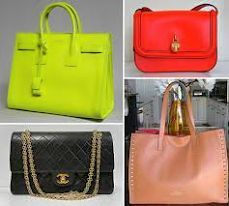 nikeshoe.gq on Best Handbags, Replica Handbags, Coach Outlet, Day Bag, Op Art, Jean Outfits, Michael Kors Hamilton, Fashion Looks, Wallet