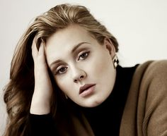 Adele gives birth to baby boy - and her son instantly becomes target of Twitter trolls - UNDER1ROOF  under1roof.ws