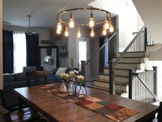 NEW Shelley B Home and Holiday Nashville TN Rental Home.  3 Private King Bedrooms w full baths, great location minutes to downtown.  Roof top patio, 2 car garage.  Decorated with items from my onine home decor store.  Click to visit our VRBO listing and book your getaway today!