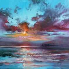 Scott Naismith Plus