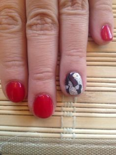 michael jackson nails (: his shoes and pants Instagram post by jadamson013