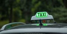 Welcome to Book Cab in Amritsar. We are an Amritsar Based Taxi Company, which provides the cab in Amritsar and all over North India.