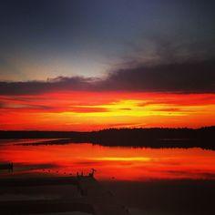july 4th 2013 rhode island