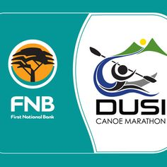 Marathons, Canoeing, Continents, South Africa, Distance, African, Racing, Events, River