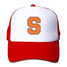 Jackey Syracuse University Sun Caps ** You can get more details at