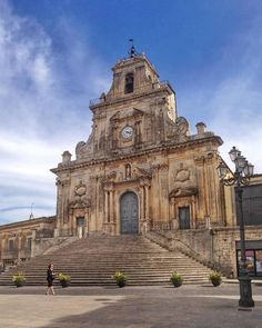 Lets Go, Palermo, Taxi, Notre Dame, Barcelona Cathedral, Ph, Building, Travel, Party