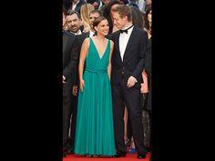 Cannes 2015 Natalie Portman (Quelle: EPA/GUILLAUME HORCAJUEL)