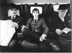 How For Making Your Landscape Search Excellent Mod Film Quadrophenia Out Of My Brain On The Train The Who Northern Soul, Youth Culture, Uk Culture, Great Films, Mod Fashion, Fashion Tips, Classic Films, Way Of Life, Looks Cool