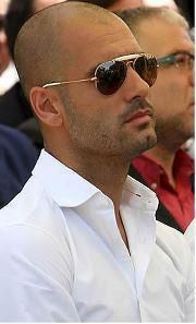 oh well now..<3/ Pep Guardiola