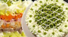Тающий во рту десерт «Яйцо страуса»: удивительно легко приготовить — Мир интересного Grains, Dairy, Rice, Cheese, Food, Garden, Meal, Essen, Garten