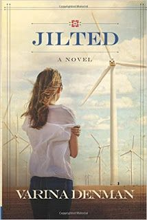 Spreading His Grace: Top Ten Tuesday: New Favorites #toptentuesday #books #favorites #fiction #romance