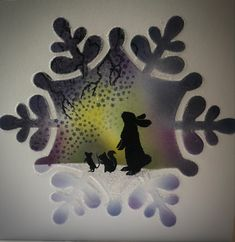 Xmas Crafts, Paper Crafts, Christmas Cards, Christmas Snowflakes, Christmas Ideas, Cardio Cards, Create And Craft Tv, Lavinia Stamps Cards, Card Io