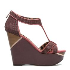 Kansas by Jessica Simpson for $44.98 @ShoeDazzle!